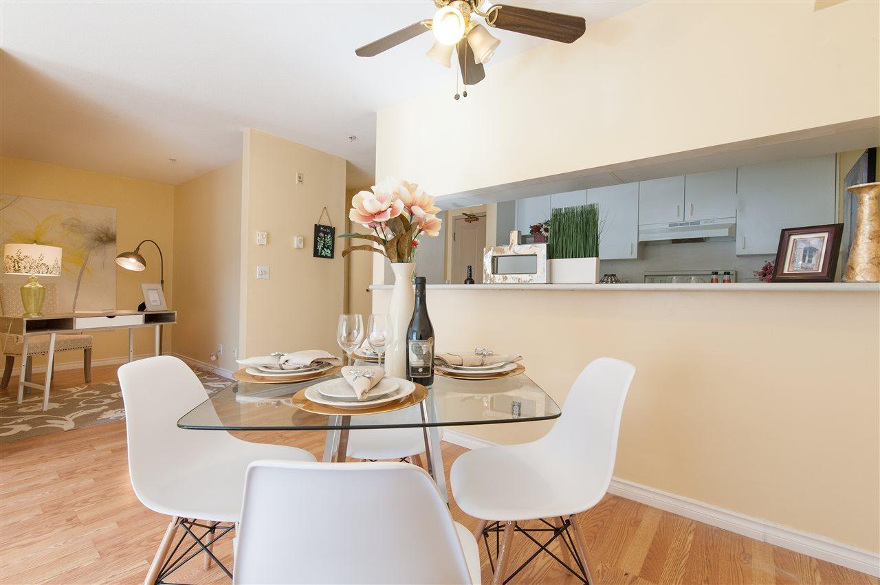 Condo Apartment at 202 10533 UNIVERSITY DRIVE, Unit 202, North Surrey, British Columbia. Image 4