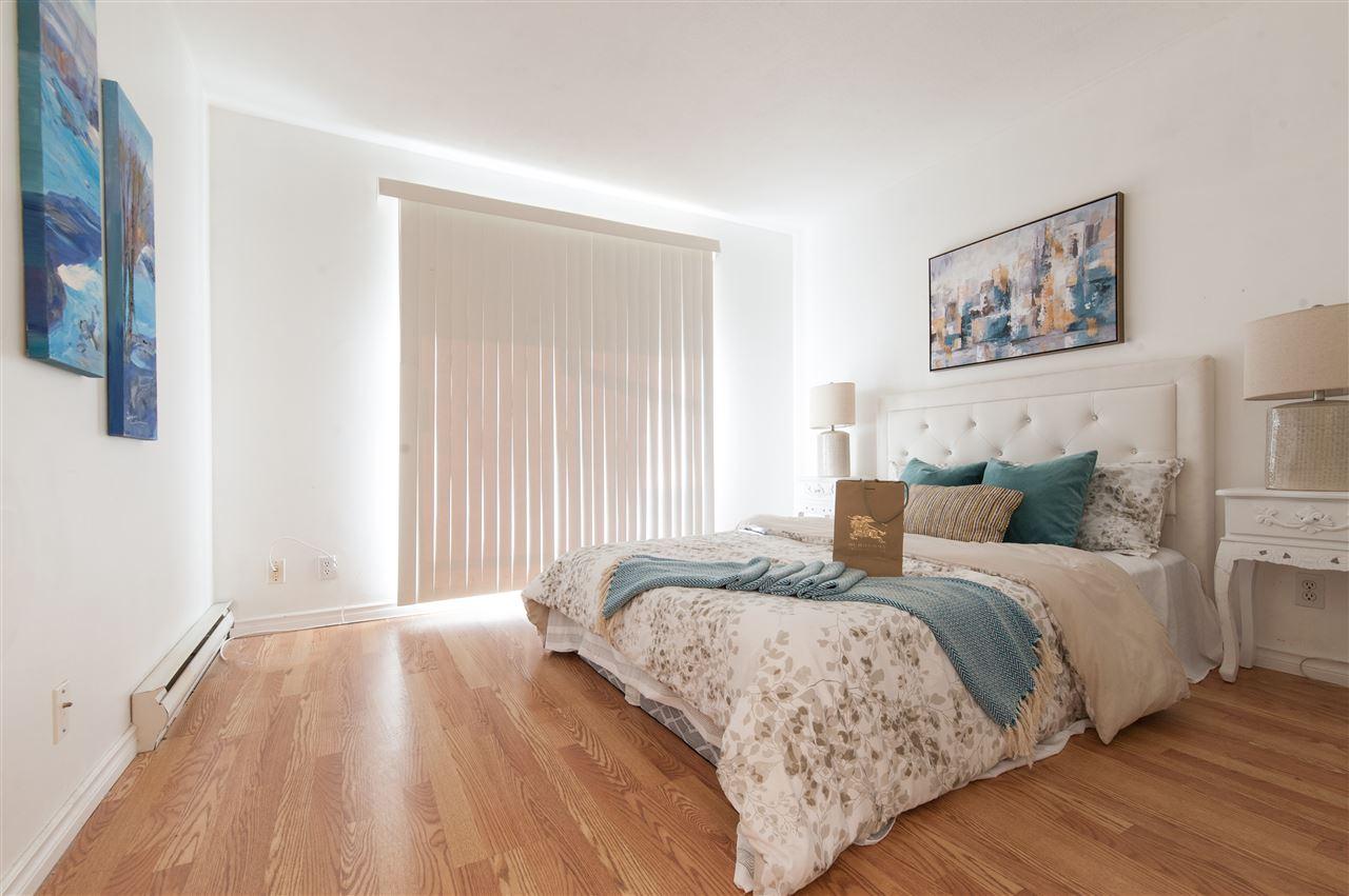 Condo Apartment at 202 10533 UNIVERSITY DRIVE, Unit 202, North Surrey, British Columbia. Image 8