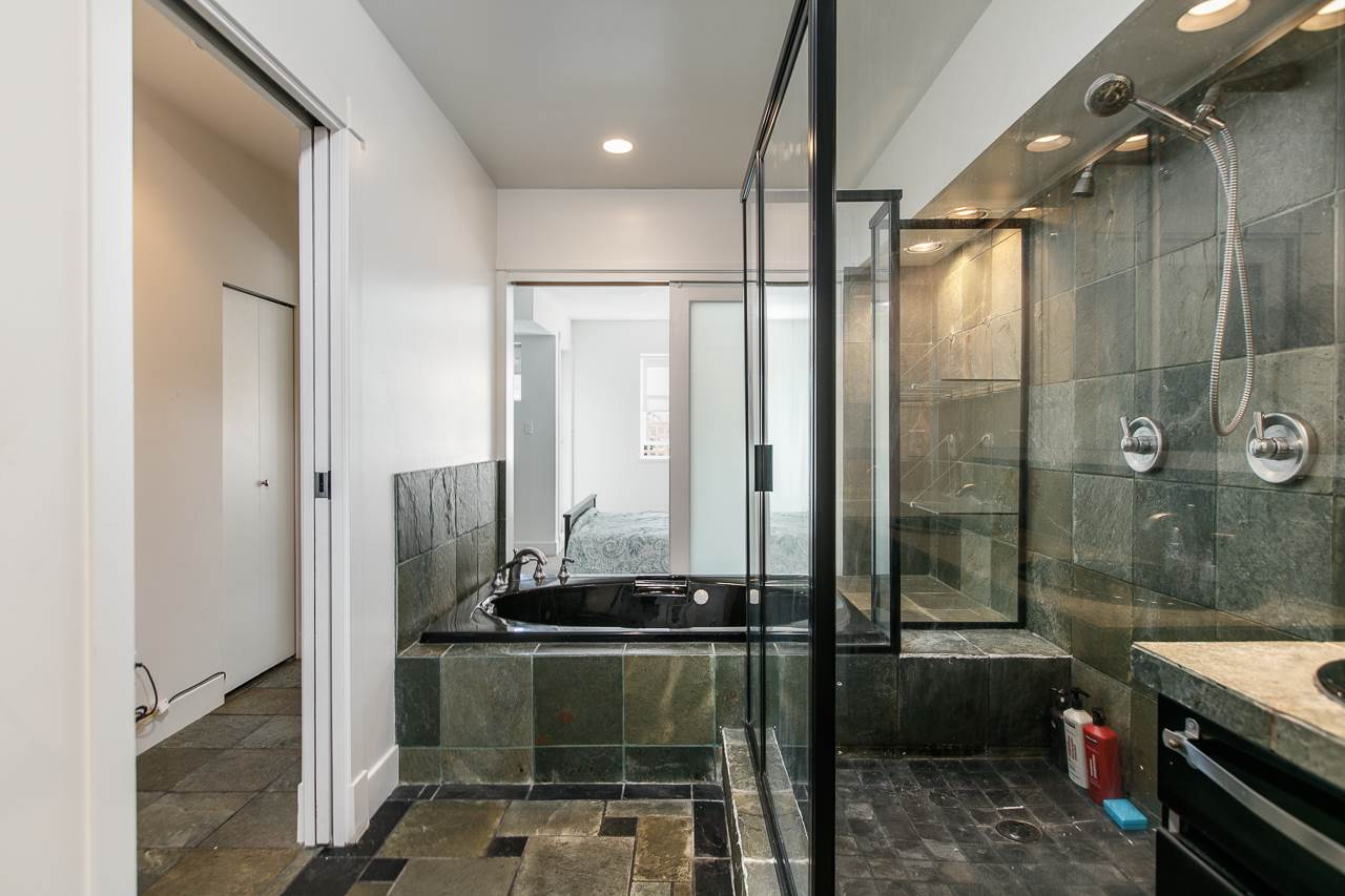 Townhouse at 104 3349 DUNBAR STREET, Unit 104, Vancouver West, British Columbia. Image 11