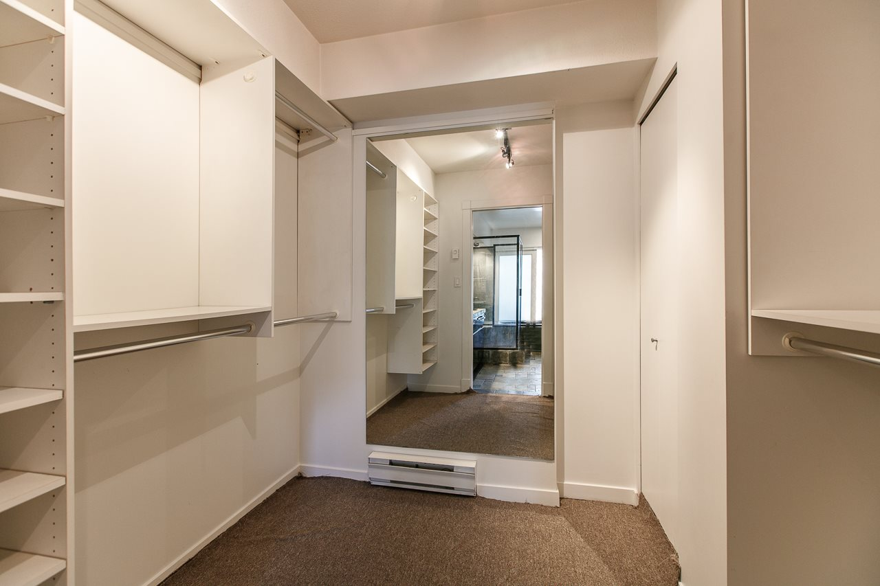 Townhouse at 104 3349 DUNBAR STREET, Unit 104, Vancouver West, British Columbia. Image 12