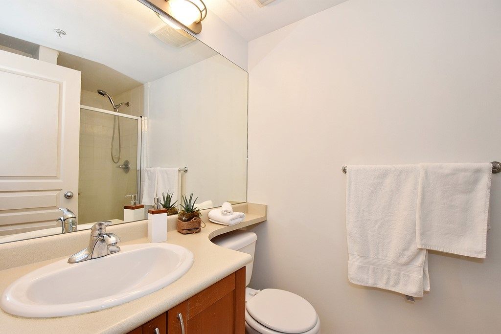 Townhouse at 303 3727 W 10TH AVENUE, Unit 303, Vancouver West, British Columbia. Image 11
