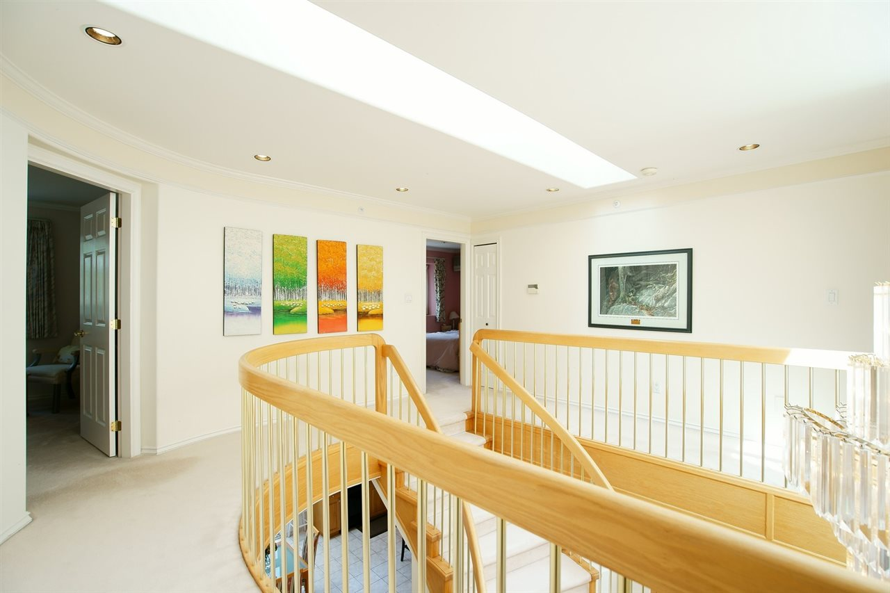 Detached at 2735 W 39TH AVENUE, Vancouver West, British Columbia. Image 11