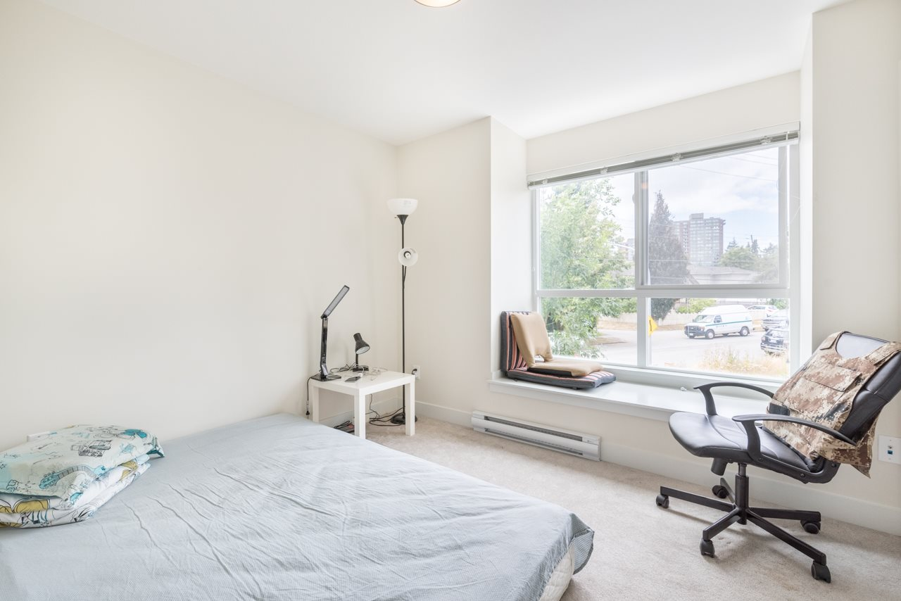 Townhouse at 46 7458 BRITTON STREET, Unit 46, Burnaby East, British Columbia. Image 8