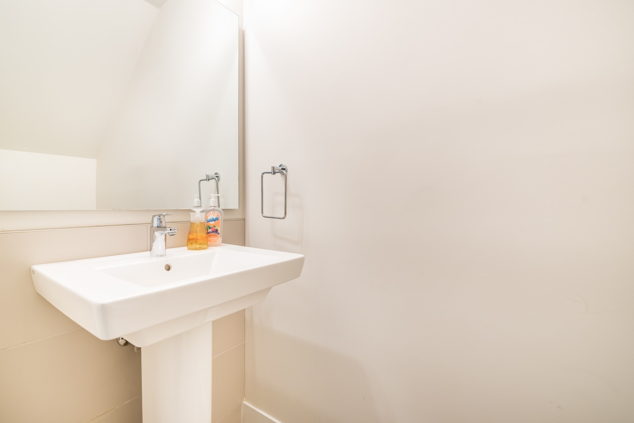 Townhouse at 46 7458 BRITTON STREET, Unit 46, Burnaby East, British Columbia. Image 13