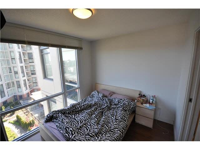 Condo Apartment at 901 6888 COONEY ROAD, Unit 901, Richmond, British Columbia. Image 4