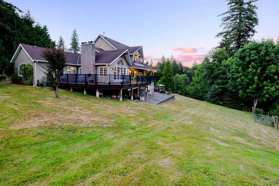 Detached at 27154 KEARNS AVENUE, Maple Ridge, British Columbia. Image 14