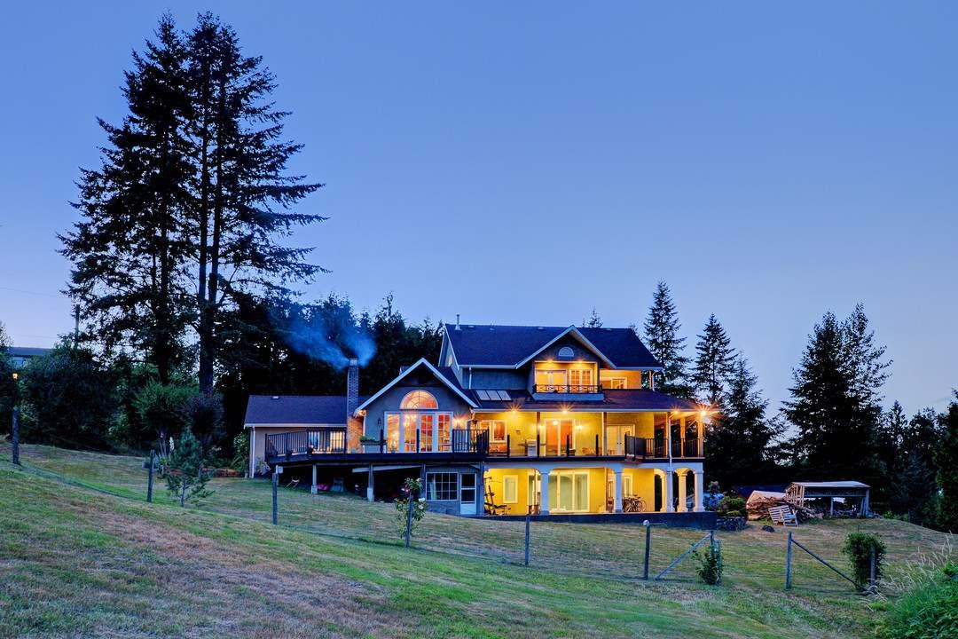 Detached at 27154 KEARNS AVENUE, Maple Ridge, British Columbia. Image 16