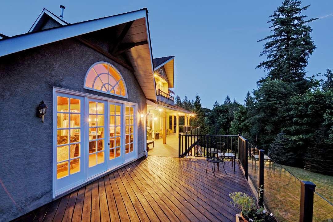 Detached at 27154 KEARNS AVENUE, Maple Ridge, British Columbia. Image 17
