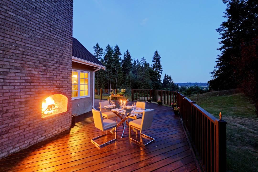 Detached at 27154 KEARNS AVENUE, Maple Ridge, British Columbia. Image 18