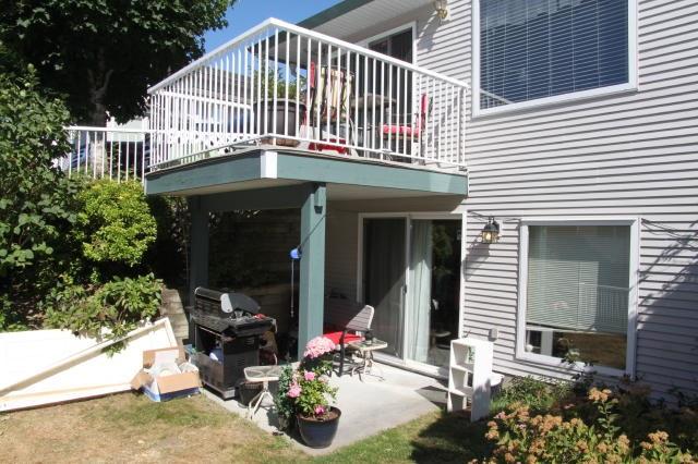 Townhouse at 64 34332 MACLURE ROAD, Unit 64, Abbotsford, British Columbia. Image 13