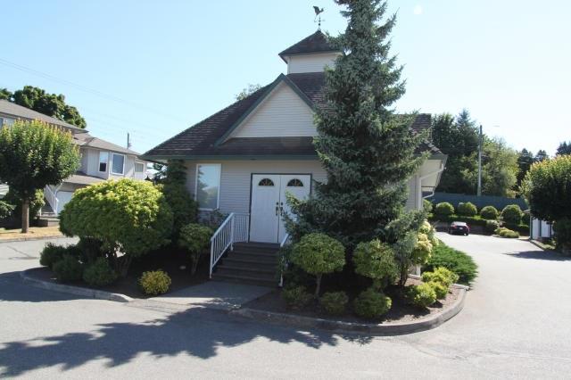 Townhouse at 64 34332 MACLURE ROAD, Unit 64, Abbotsford, British Columbia. Image 15