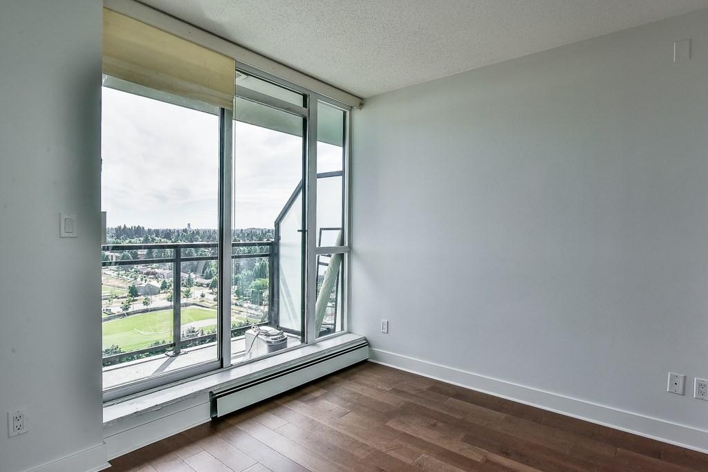 Condo Apartment at 1906 13380 108 AVENUE, Unit 1906, North Surrey, British Columbia. Image 13