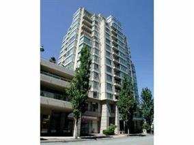 Condo Apartment at 1503 6191 BUSWELL STREET, Unit 1503, Richmond, British Columbia. Image 20