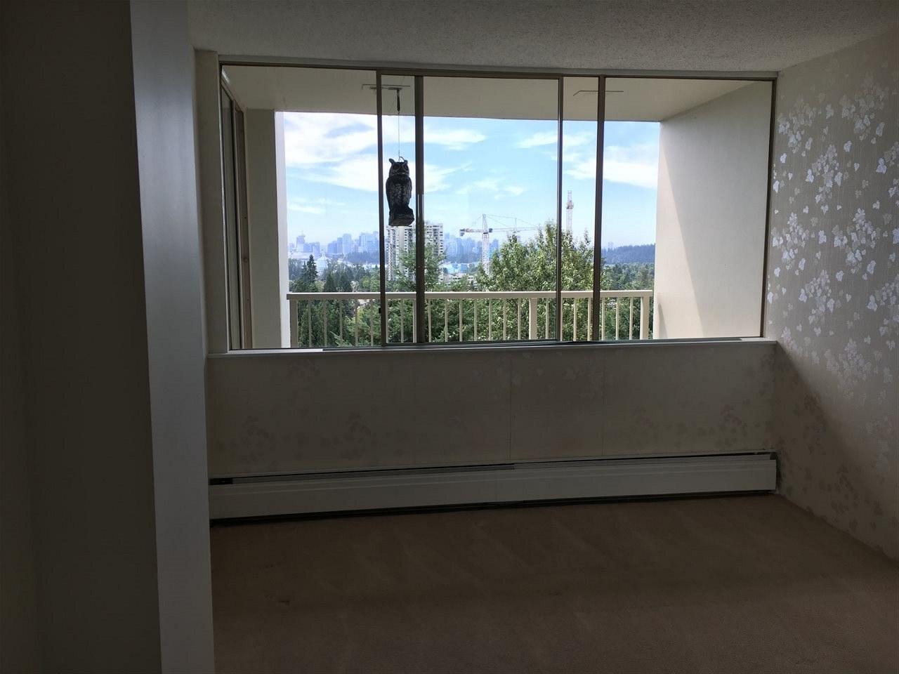 Condo Apartment at 1301 2004 FULLERTON AVENUE, Unit 1301, North Vancouver, British Columbia. Image 8