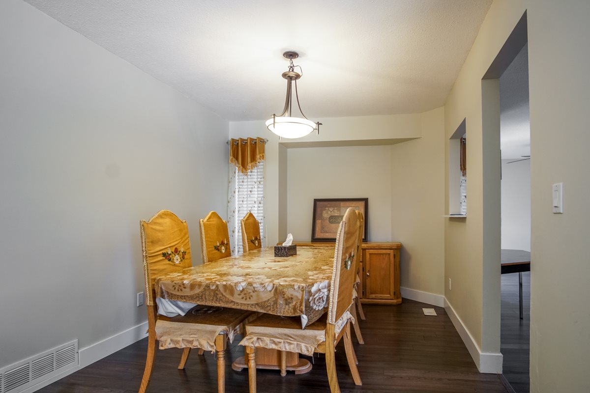 Detached at 32095 ROGERS AVENUE, Abbotsford, British Columbia. Image 5