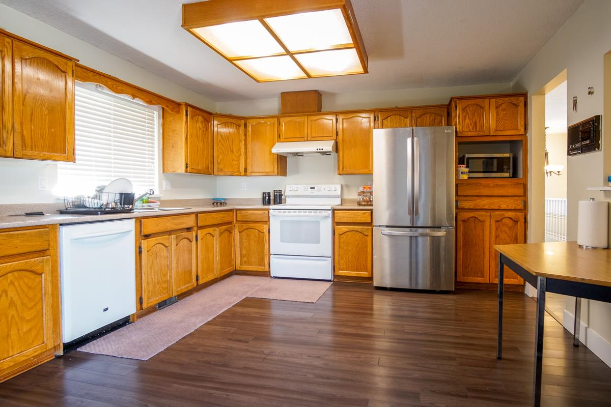 Detached at 32095 ROGERS AVENUE, Abbotsford, British Columbia. Image 7