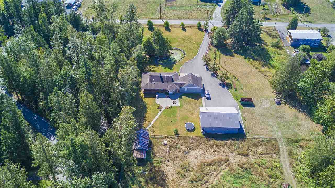 Detached at 51821 NEVIN ROAD, Rosedale, British Columbia. Image 3