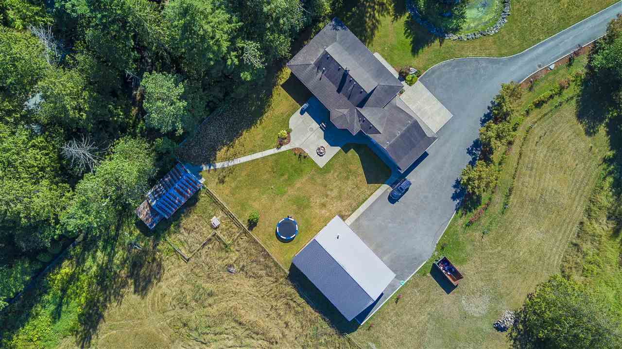 Detached at 51821 NEVIN ROAD, Rosedale, British Columbia. Image 5