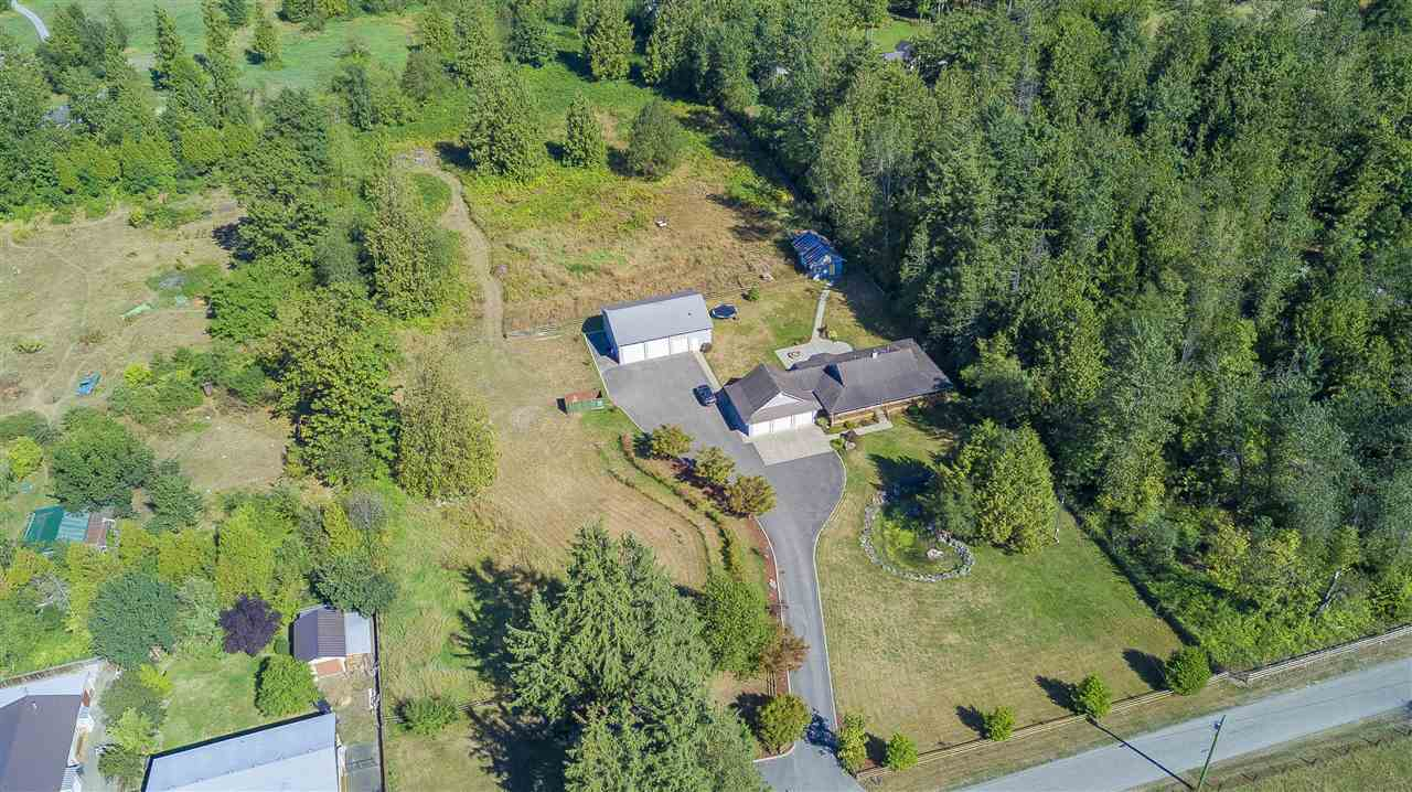 Detached at 51821 NEVIN ROAD, Rosedale, British Columbia. Image 6
