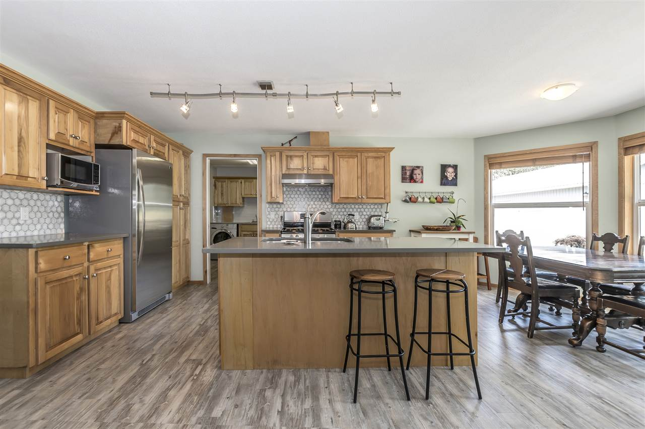 Detached at 51821 NEVIN ROAD, Rosedale, British Columbia. Image 8