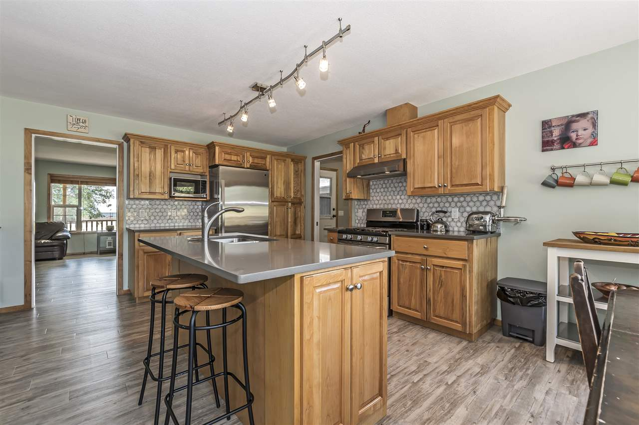 Detached at 51821 NEVIN ROAD, Rosedale, British Columbia. Image 9