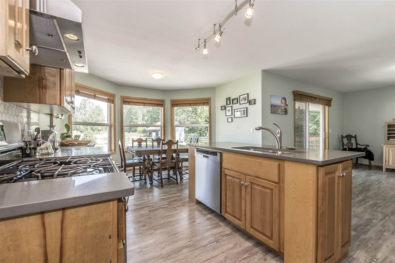 Detached at 51821 NEVIN ROAD, Rosedale, British Columbia. Image 10