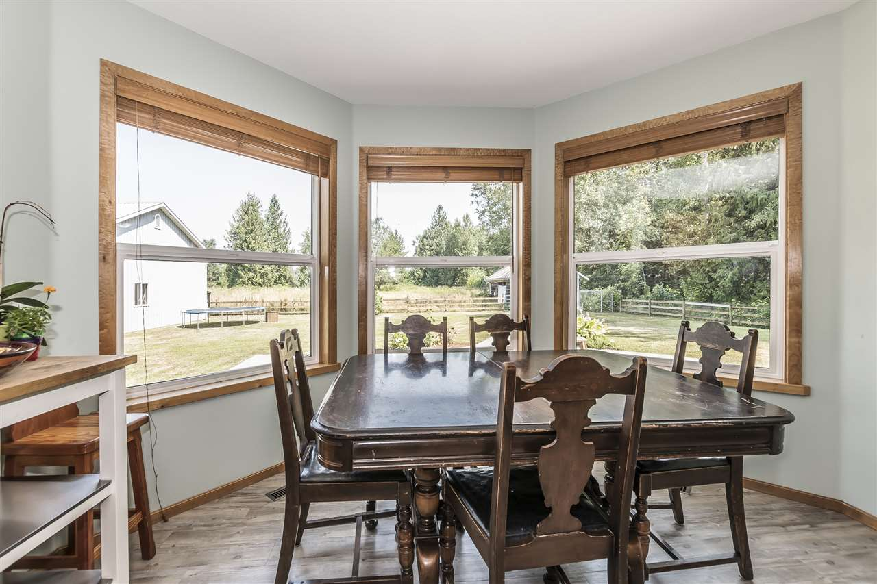 Detached at 51821 NEVIN ROAD, Rosedale, British Columbia. Image 11