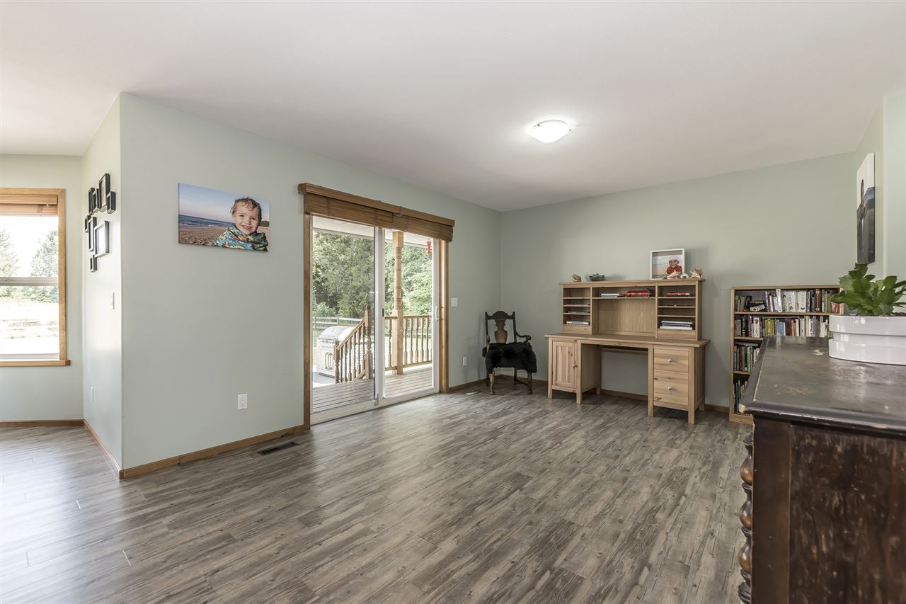 Detached at 51821 NEVIN ROAD, Rosedale, British Columbia. Image 12