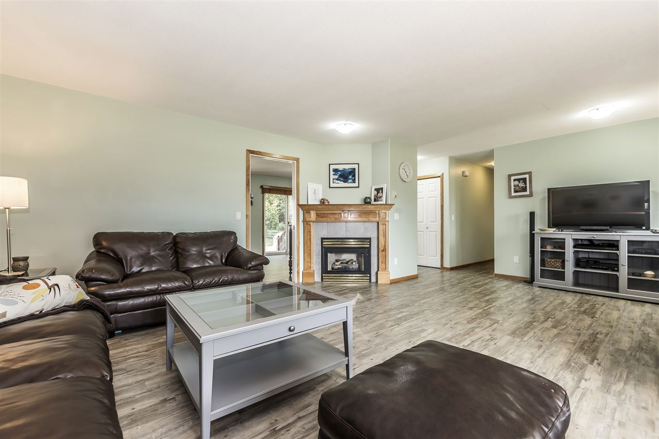 Detached at 51821 NEVIN ROAD, Rosedale, British Columbia. Image 14