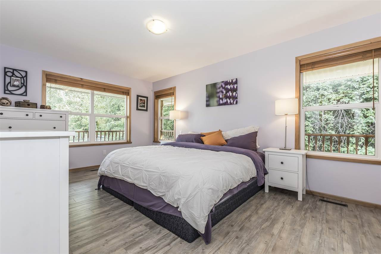 Detached at 51821 NEVIN ROAD, Rosedale, British Columbia. Image 18