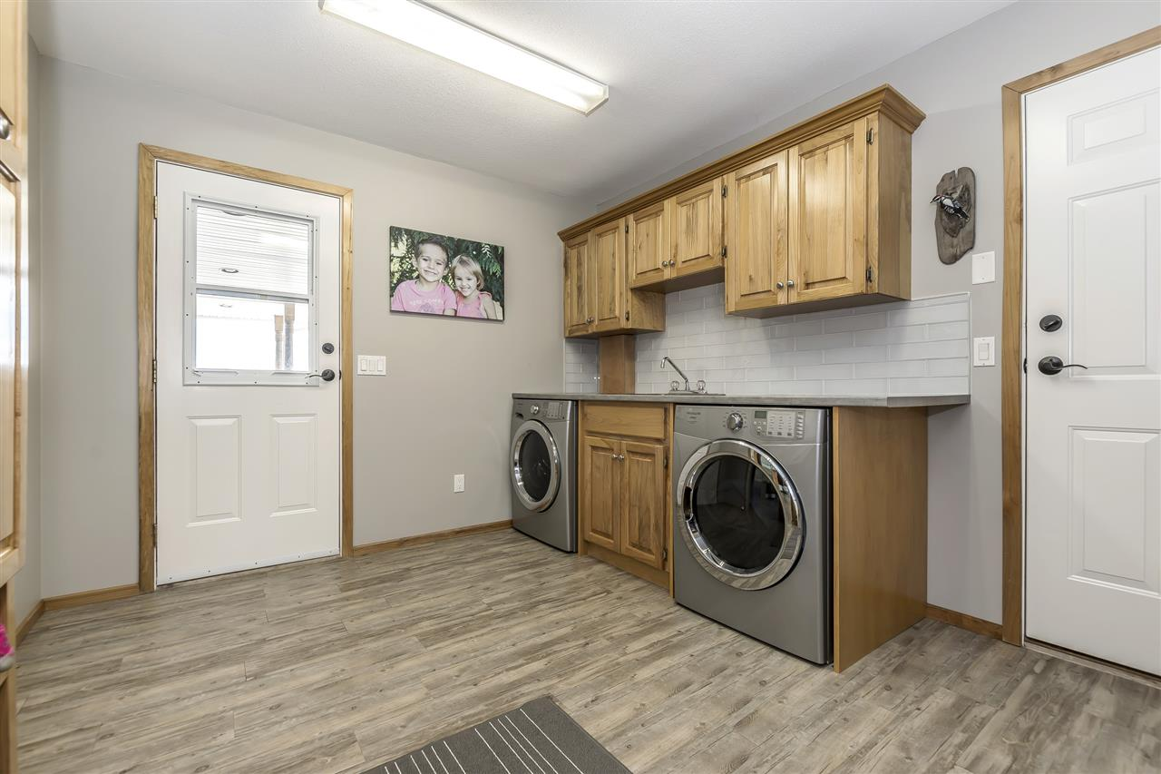 Detached at 51821 NEVIN ROAD, Rosedale, British Columbia. Image 20