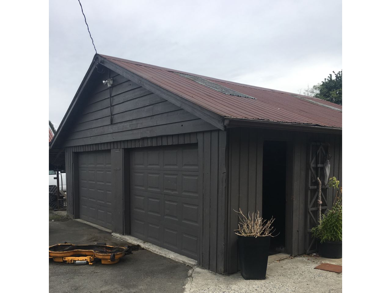 Detached at 26607 64 AVENUE, Langley, British Columbia. Image 4