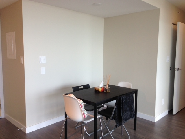 Condo Apartment at 3201 488 SW MARINE DRIVE, Unit 3201, Vancouver West, British Columbia. Image 5