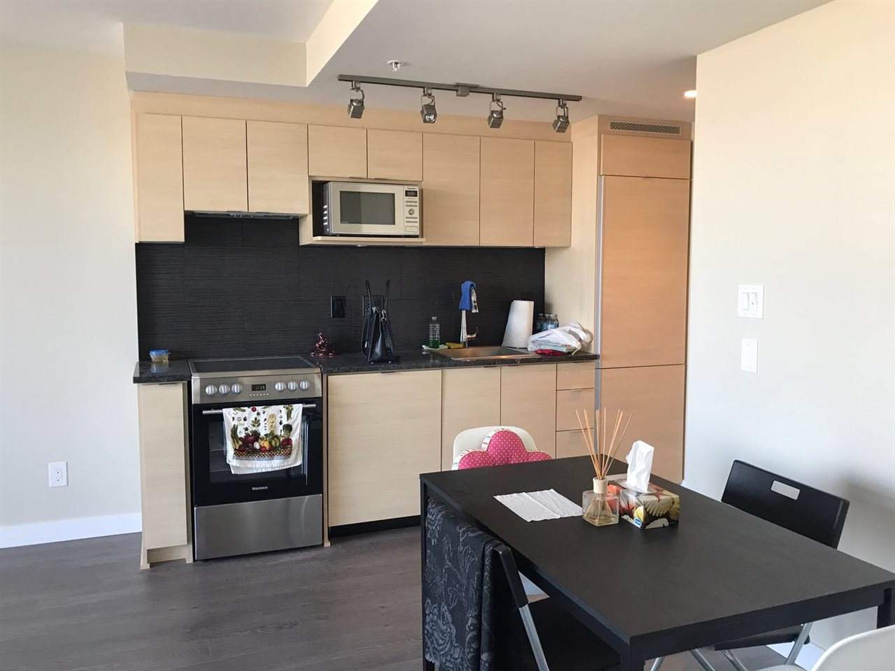 Condo Apartment at 3201 488 SW MARINE DRIVE, Unit 3201, Vancouver West, British Columbia. Image 10