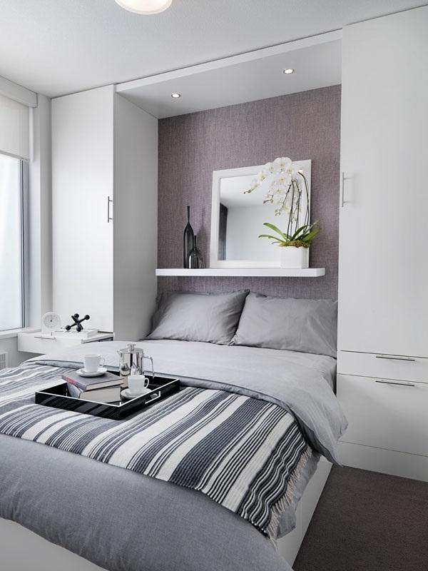 Condo Apartment at 1001 8131 NUNAVUT LANE, Unit 1001, Vancouver West, British Columbia. Image 4