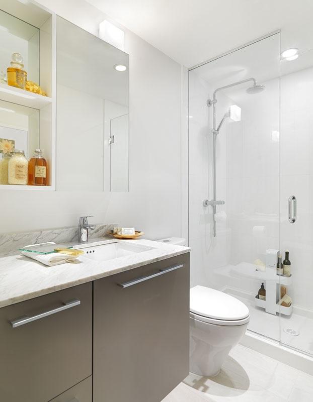 Condo Apartment at 1001 8131 NUNAVUT LANE, Unit 1001, Vancouver West, British Columbia. Image 5