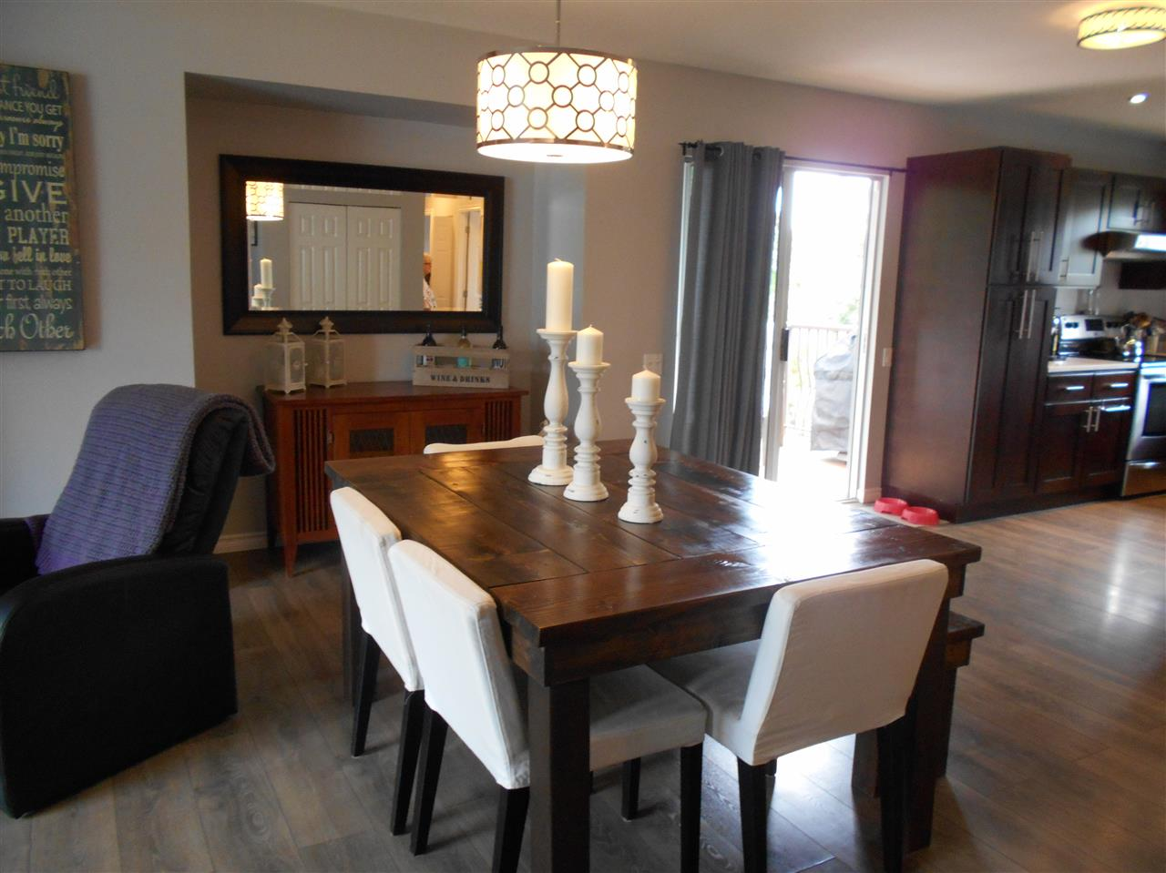 Detached at 8073 IVY COURT, Mission, British Columbia. Image 4