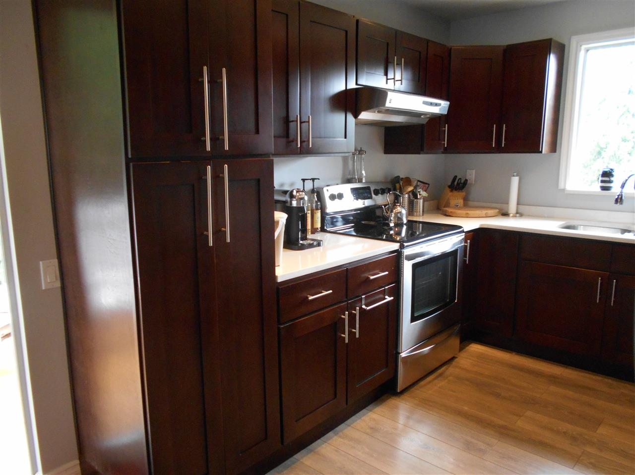 Detached at 8073 IVY COURT, Mission, British Columbia. Image 5