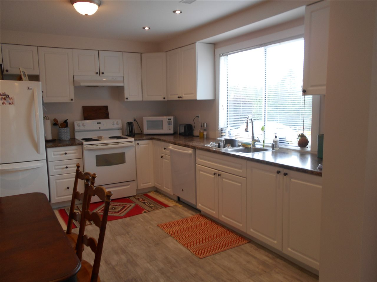 Detached at 8073 IVY COURT, Mission, British Columbia. Image 17
