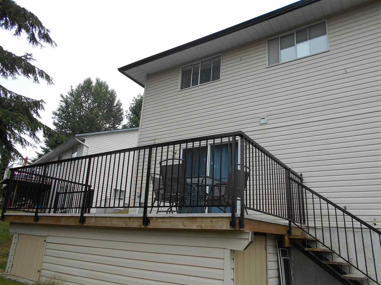 Detached at 8073 IVY COURT, Mission, British Columbia. Image 20