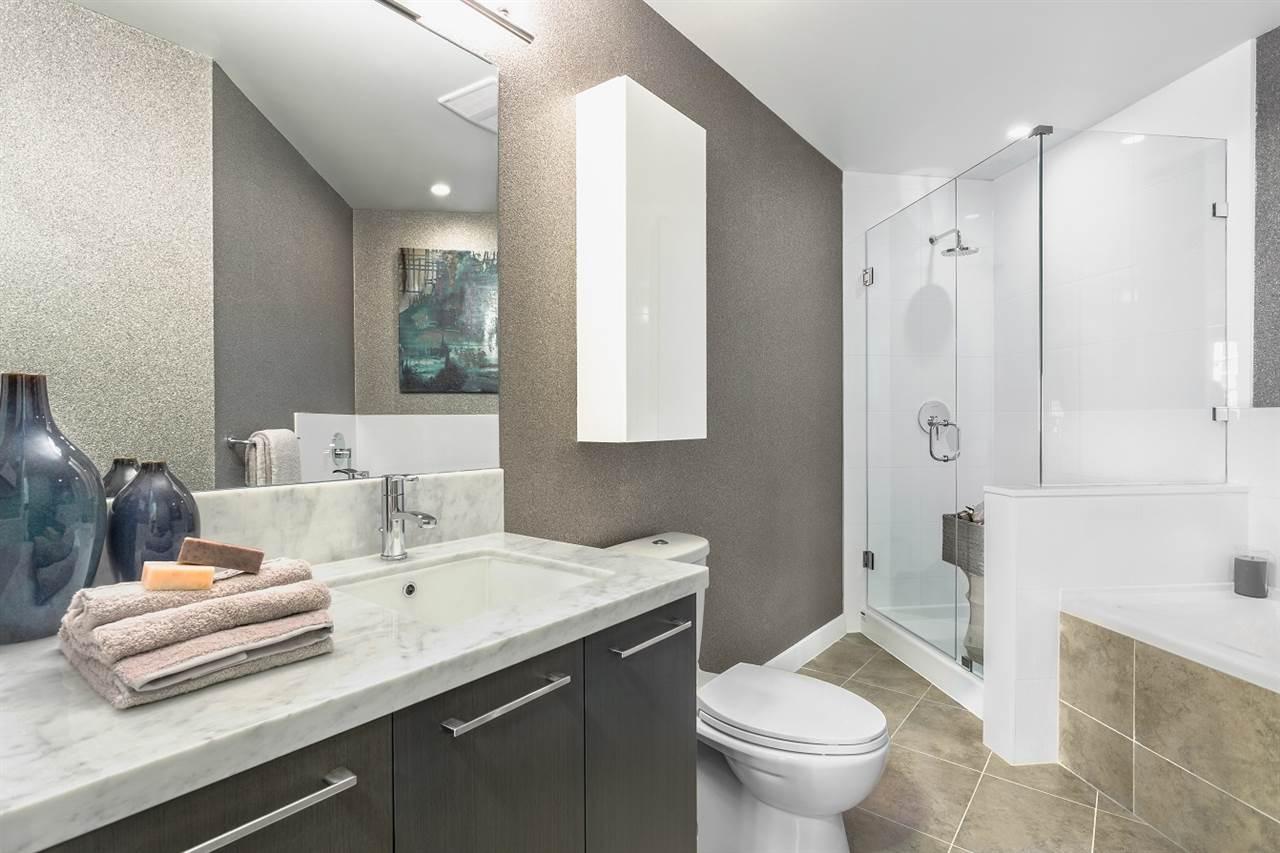 Condo Apartment at 201 7008 RIVER PARKWAY, Unit 201, Richmond, British Columbia. Image 10