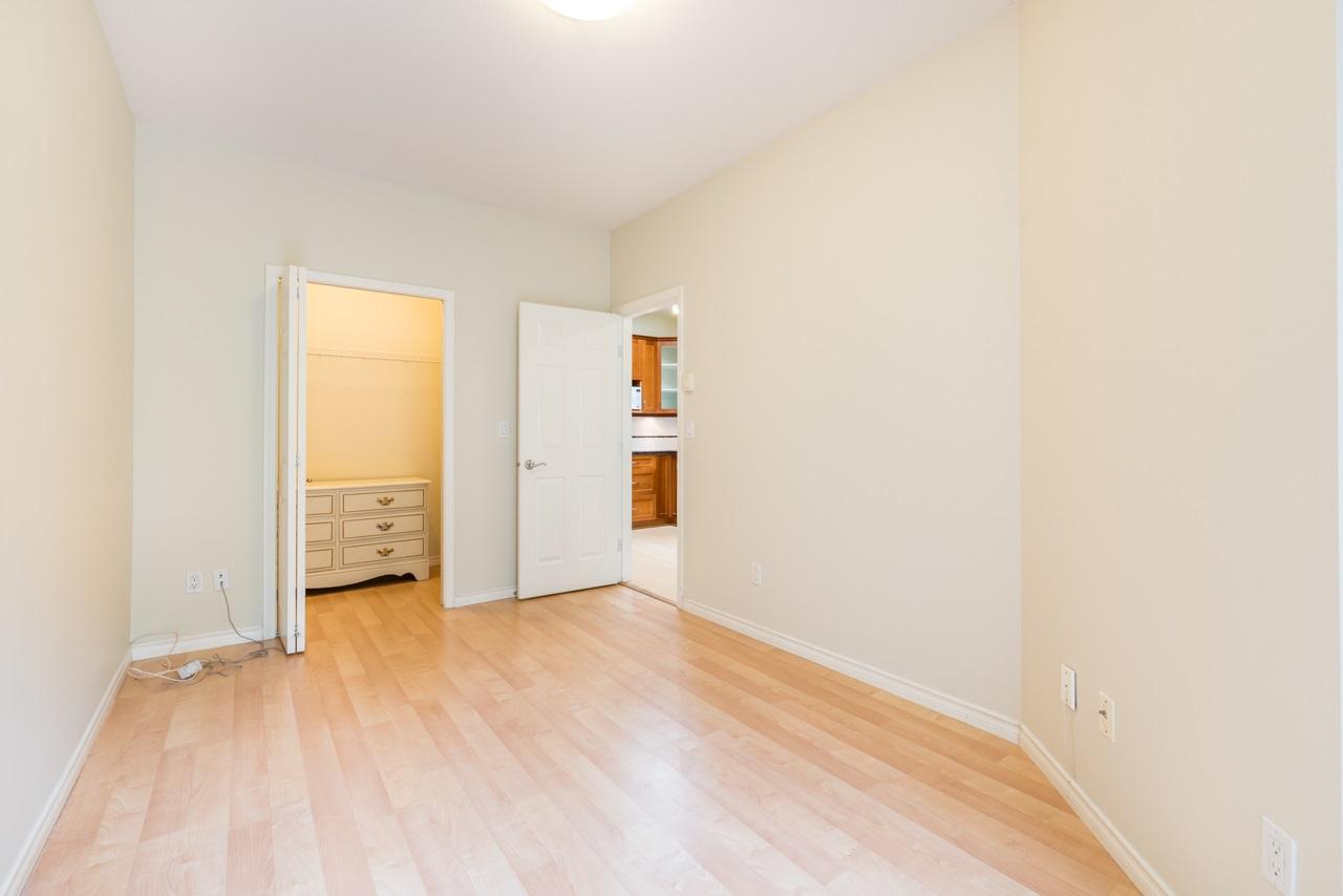 Condo Apartment at PH3 3028 W 41ST AVENUE, Unit PH3, Vancouver West, British Columbia. Image 9