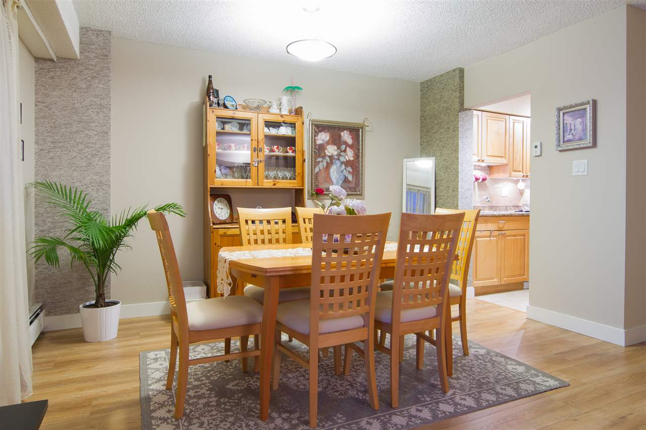 Condo Apartment at 402 47 AGNES STREET, Unit 402, New Westminster, British Columbia. Image 4