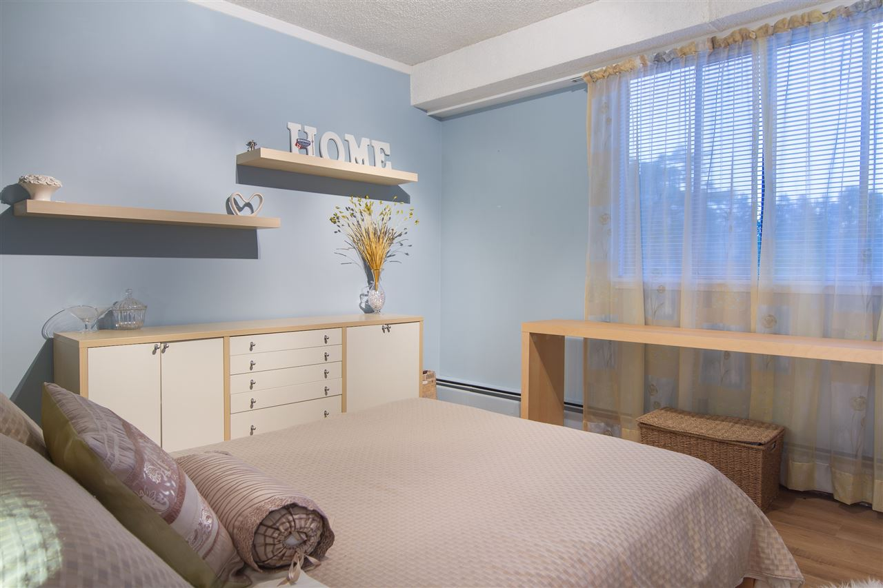 Condo Apartment at 402 47 AGNES STREET, Unit 402, New Westminster, British Columbia. Image 10