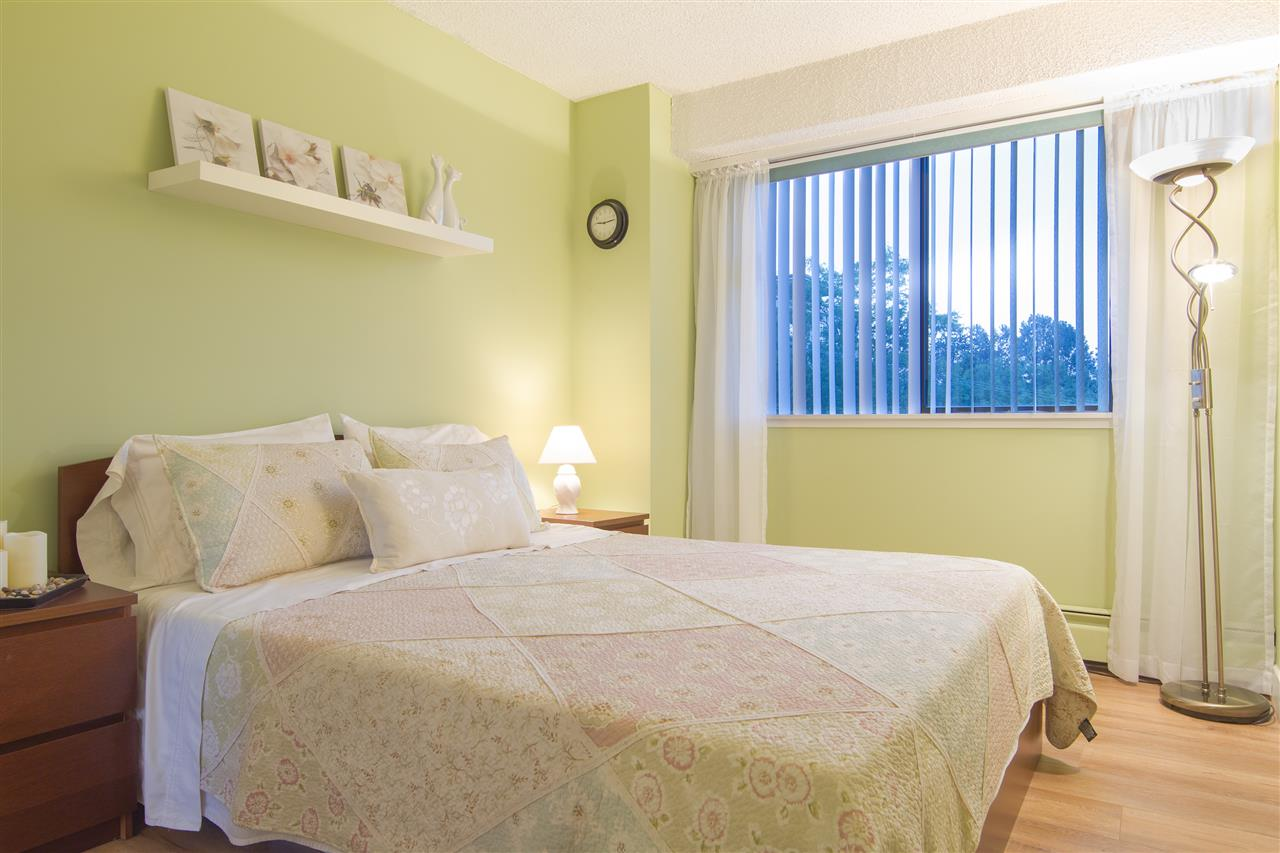 Condo Apartment at 402 47 AGNES STREET, Unit 402, New Westminster, British Columbia. Image 14