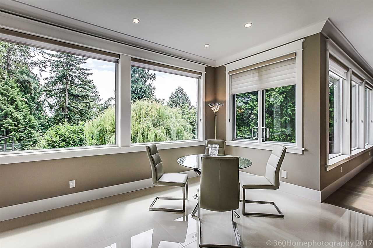 Detached at 1428 ROCHESTER AVENUE, Coquitlam, British Columbia. Image 4