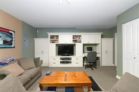 Townhouse at 1818 W 13TH AVENUE, Vancouver West, British Columbia. Image 14