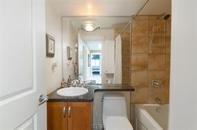 Townhouse at 1818 W 13TH AVENUE, Vancouver West, British Columbia. Image 15