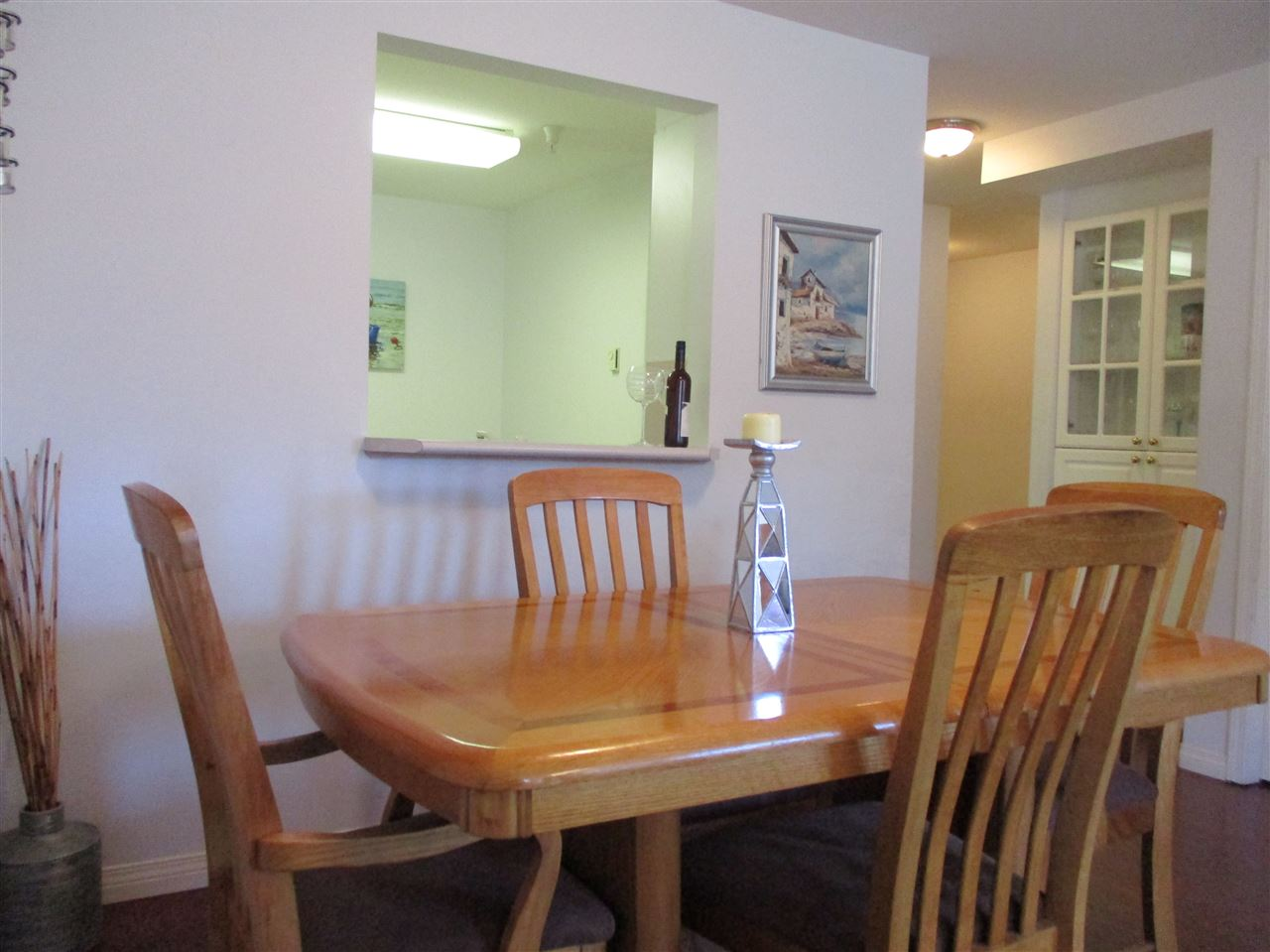Condo Apartment at 106 15241 18 AVENUE, Unit 106, South Surrey White Rock, British Columbia. Image 6