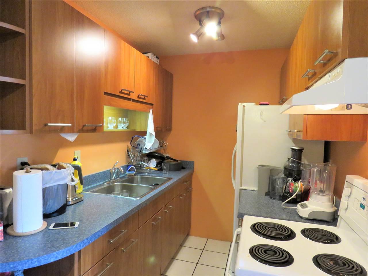 Condo Apartment at 215 2055 SUFFOLK AVENUE, Unit 215, Port Coquitlam, British Columbia. Image 6